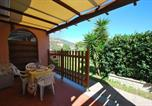 Location vacances Campo nell'Elba - Eden-1