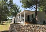 Villages vacances Biograd na Moru - Adriastay 360-2