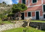 Location vacances Maiori - La Casa Rossa-1