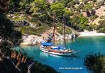 Location vacances Marmaris - Princess Funda-1