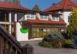 Villages vacances Sopot - Noce i Dnie-4