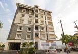 Hôtel Amritsar - Oyo 4038 Hotel Winner Inn-2