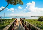 Location vacances Bradenton Beach - Bermuda Bay Club 12-3