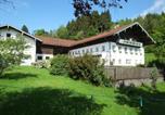 Location vacances Obing - Ferienhof Moyer-4
