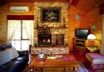 Location vacances Singleton - Silky Oak Cottage-2