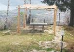 Location vacances San Maurizio d'Opaglio - Villino Camparbino-2