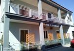 Location vacances Teano - B&B Casa Rosina-4