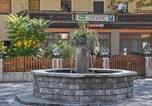 Location vacances Sutrio - Gasthof Thurner-4