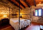 Location vacances Aras de los Olmos - El Cau dels Somnis-4