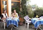 Location vacances Bad Breisig - Hotel Niederée-2