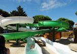 Camping 4 étoiles La Flotte - Capfun - Domaine la Bonne Etoile-4