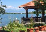 Hôtel Podgorica - B&B Skadar Lake Murici-3