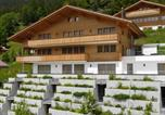 Location vacances Grindelwald - Chalet &quote;Rotstöcki&quote;-1