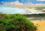 Location vacances Teguise - Seaview Risco de Famara 2-2