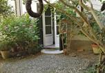 Location vacances  Province d'Alexandrie - La Casa Sul Giardino-3