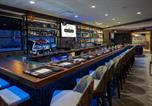 Hôtel Orlando - The Delaney Hotel-3