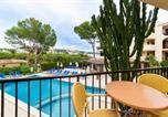 Location vacances Santa Ponsa - Apartamentos Casa Vida-3