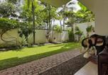 Hôtel Negombo - Hotel Blue Bird-4