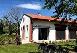 Location vacances Soiano del Lago - La Bertanigra-3
