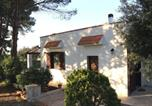 Location vacances Sava - Villa del Sole-3