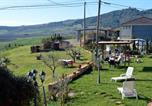 Location vacances Montecatini Val di Cecina - Agriturismo La Spiga-2