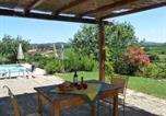 Location vacances Bucine - Pietrone-4
