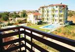 Location vacances Balchik - Apartment Village of Kranevo B, Rositsa st. Iii-4