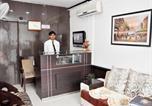 Hôtel New Delhi - The corporates stay-3