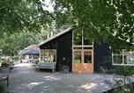 Camping Lelystad - Camping De Ruimte-1