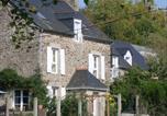 Location vacances  Côtes-d'Armor - Little Gîtes-2