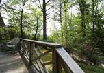 Location vacances Blowing Rock - Shady Lane-2