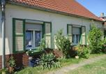 Location vacances Potsdam - Pension Scheffler-1