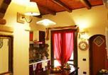 Location vacances Sant'Antioco - Bed and Breakfast La Posada-4