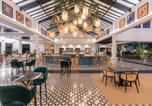 Villages vacances La Romana - Ocean Blue & Sand Beach Resort - All Inclusive-3