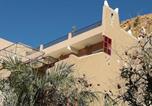 Location vacances Tinejdad - Riad Zitun-1