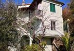 Location vacances Camogli - Villa San Prospero-3