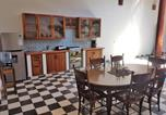 Location vacances  Nicaragua - Lovely new-build colonial house with plunge pool-4