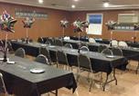 Hôtel Dodge City - Nendels Inn & Suites-2