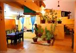 Location vacances Jaisalmer - The Surya Paying Guest House-2