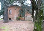 Location vacances Torri del Benaco - Villa in Torri del Benaco Ii-4