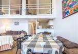 Location vacances Trouville-sur-Mer - Apartment Sur le Quai-2