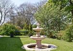 Location vacances Begelly - Acorn Cottage-1