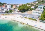 Location vacances Marina - Villa Drago-2