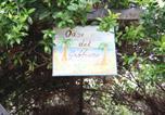 Location vacances Siracusa - Oasi Del Gabbiano-3
