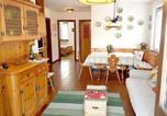Location vacances Cavalese - Appartamento Tiziana Val di Fiemme-2
