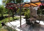 Location vacances Etagnac - La Garenne-2