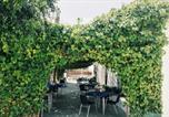 Location vacances Los Caños de Meca - Hospederia Restaurante Tarin-4