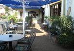 Location vacances Wiesbaden - Traditionsgasthof Zum Luedertal-3