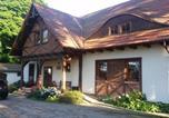 Location vacances Człuchów - Pokoje Gościnne U Garncarza-1