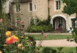 Location vacances Saint-Pierre-Canivet - Cidrerie, Coeur De Combray-1